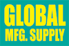 Global MFG Supply