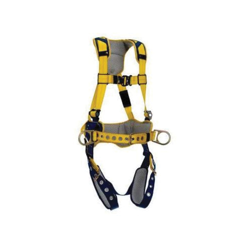 3M_DBI_SALA_Fall_Protection_1100796.jpg