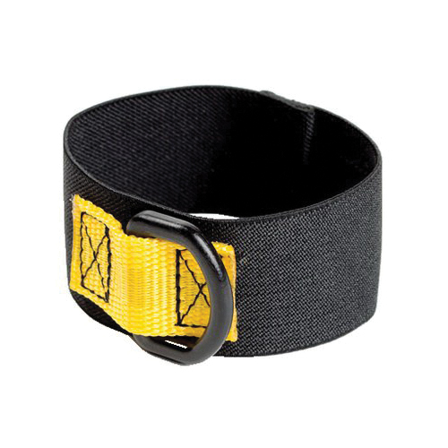 3M_DBI_SALA_Fall_Protection_1500078.jpg