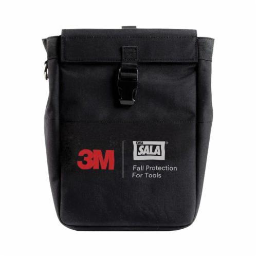 3M_DBI_SALA_Fall_Protection_1500127.jpg