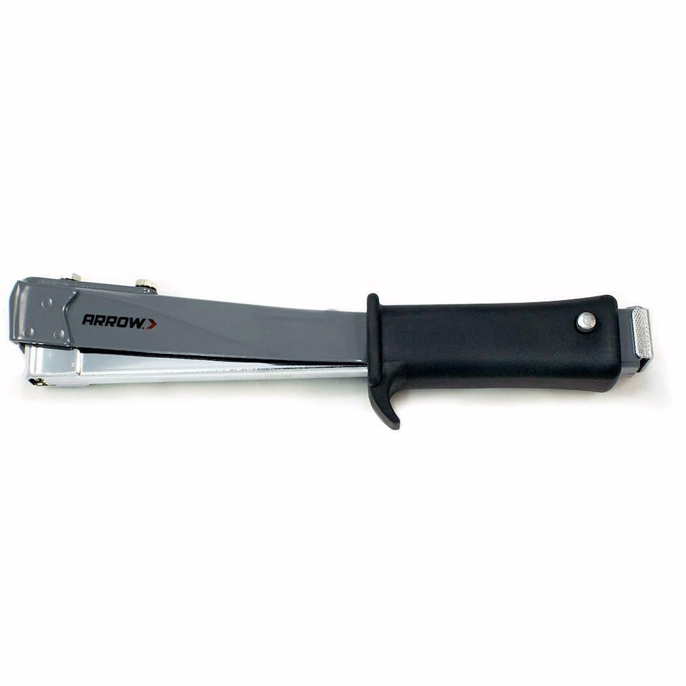 AROHT55-slim-hammer-tacker.jpg