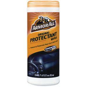 Armor_All_ARMF10861.jpg