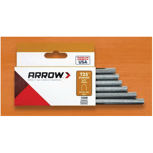 Arrow_T_25_3_8_256.jpg