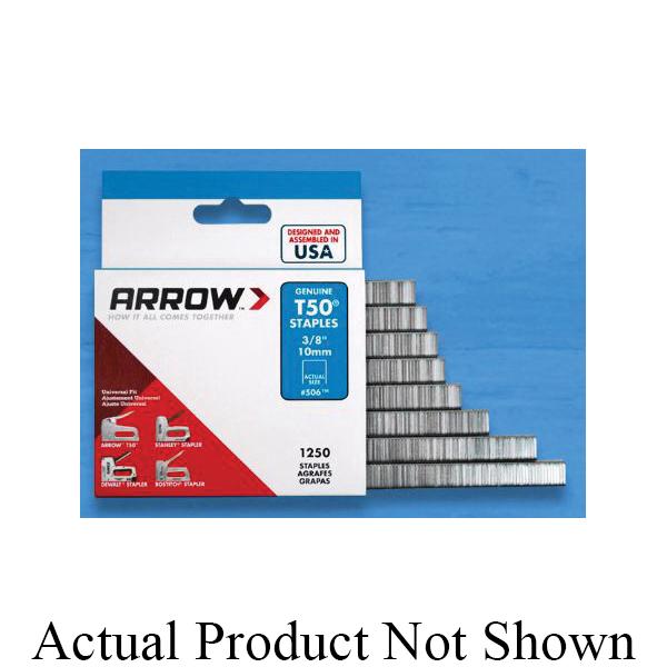 Arrow_T_50_1_2_508.jpg