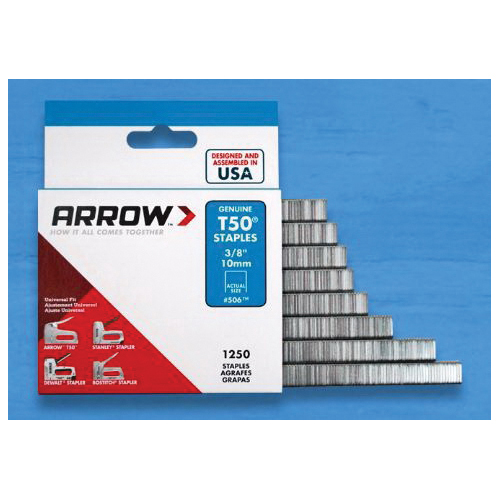 Arrow_T_50_3_8_506SS1.jpg