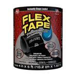 FLXTFSBLKR0405.jpg
