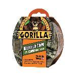 Gorilla_6010902.jpg