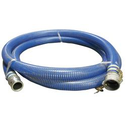 HPS-PVC-Suction-Hose-ALL.jpg