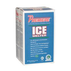 ICE50.jpg