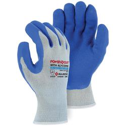 Majestic_Glove_A4S85N_8_ALYCORE_4P_TAG.jpg