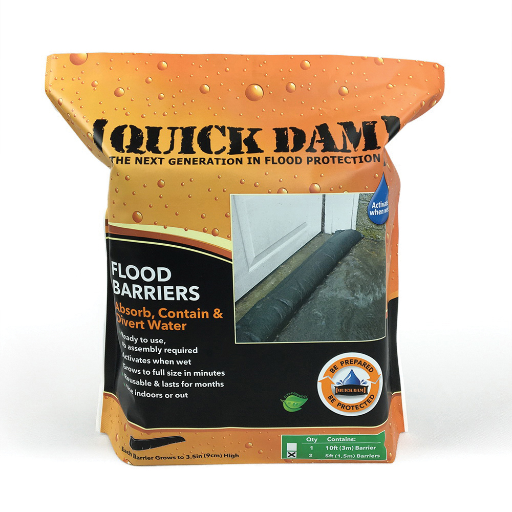 Quick_Dam_QD65_1.jpg
