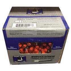 REM_002--BOX.jpg