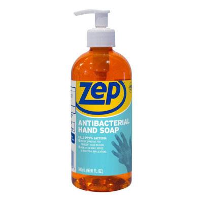 ZEP02346.jpg